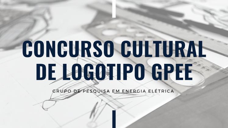 Concurso Cultural de Logotipo GPEE